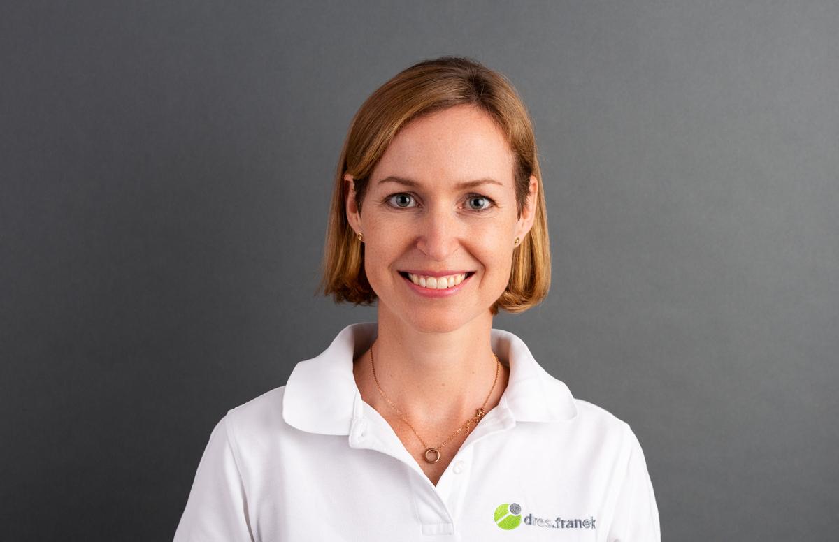 Dr. Sonja Ducke